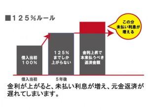 20141004仲介_r9_c5