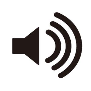 戸建・マンションで気になる音。騒音には2種類ありますが、軽減させる ...